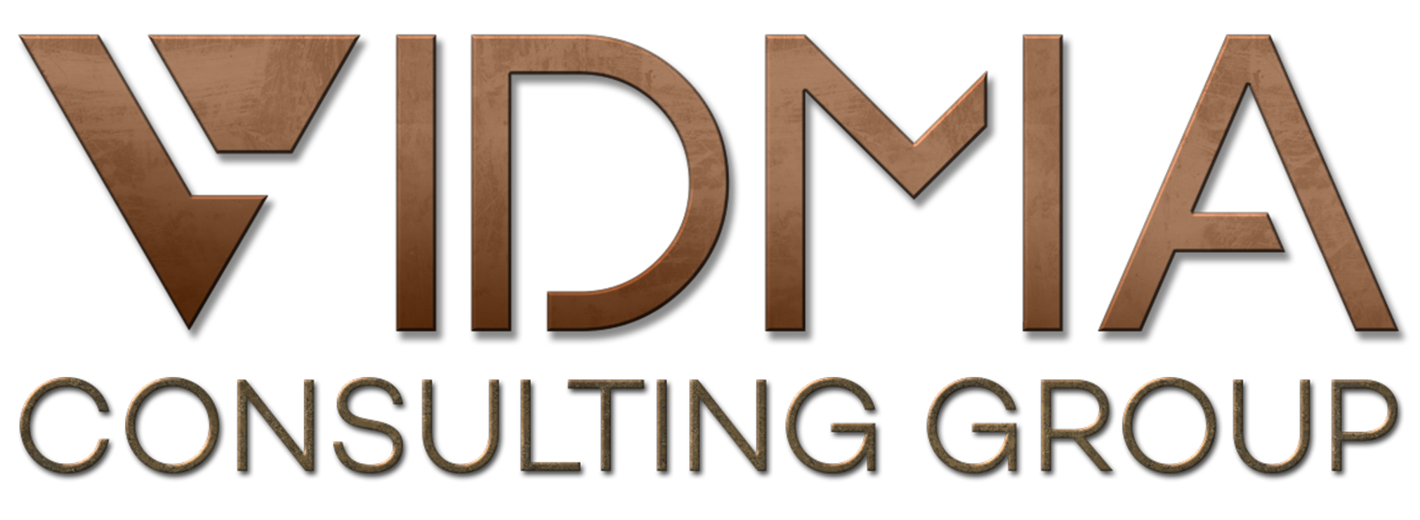 Vidma Consulting Group